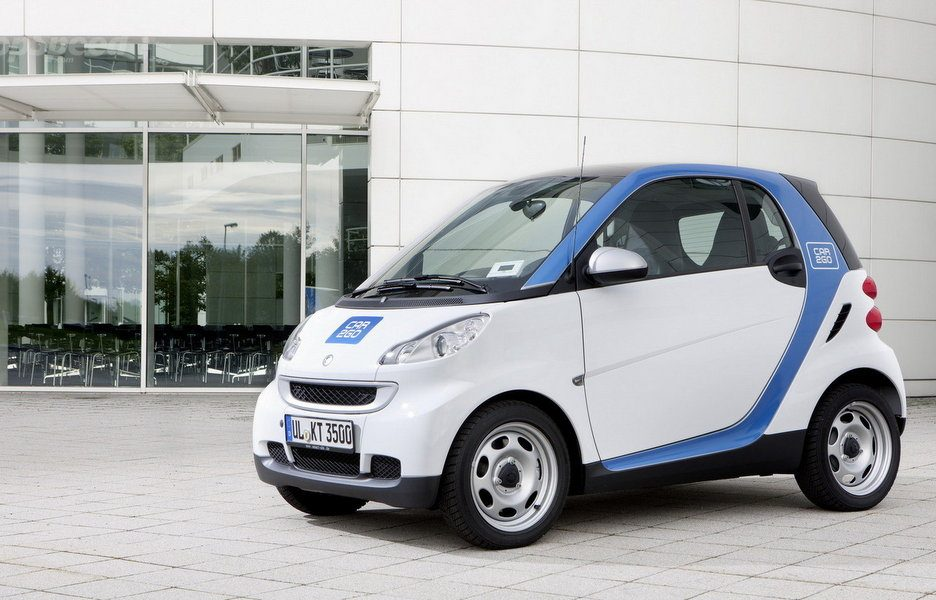 smart-car2go-edition-1_1600x0w
