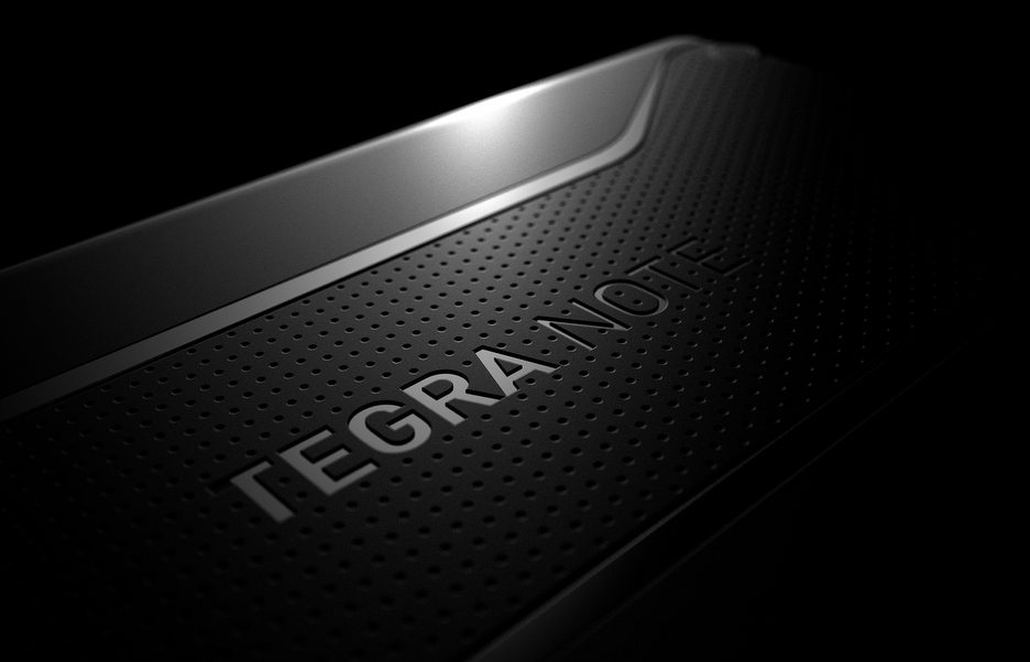 Tegra-Note-back