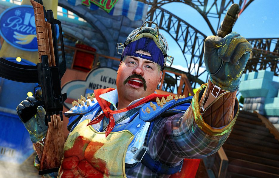 sunset_overdrive_review_fargarth_2