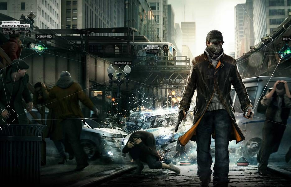 watch-dogs_big_2