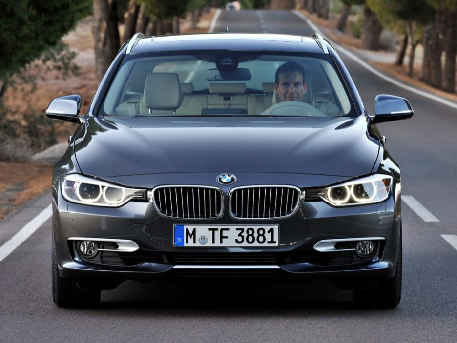 1-bmw-serie-3-touring-2012_07