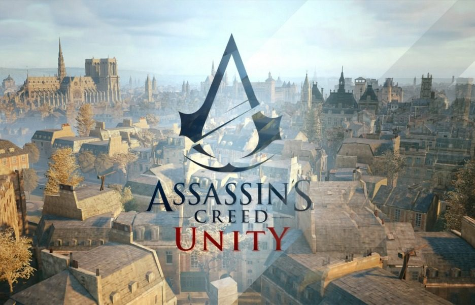Assassin's Creed® Unity_20141116132209