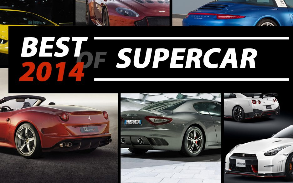 Best-of-Supercars-2014-(2)
