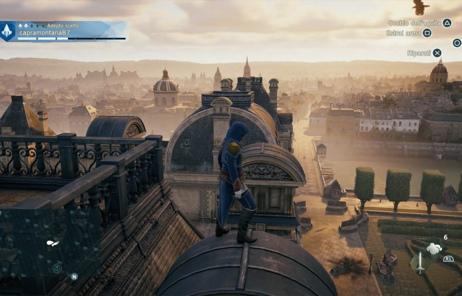 Assassin's Creed® Unity_20141115190334