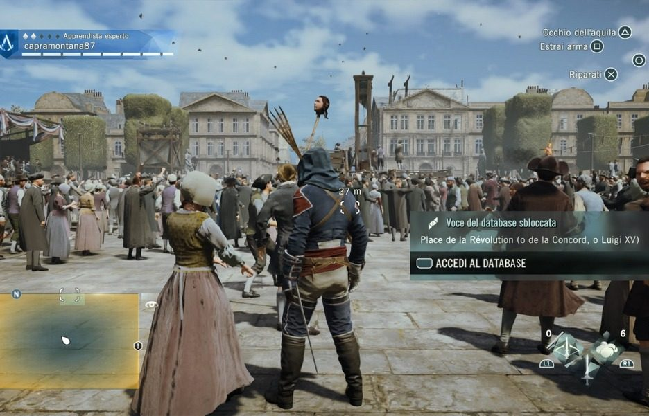 Assassin's Creed® Unity_20141117005140