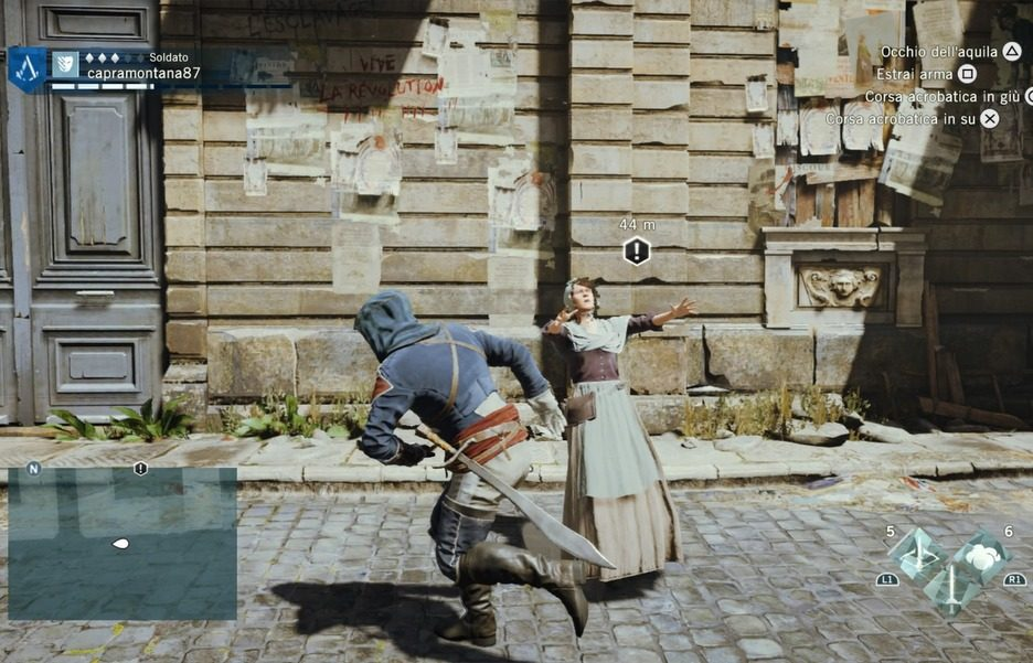 Assassin's Creed® Unity_20141117160347