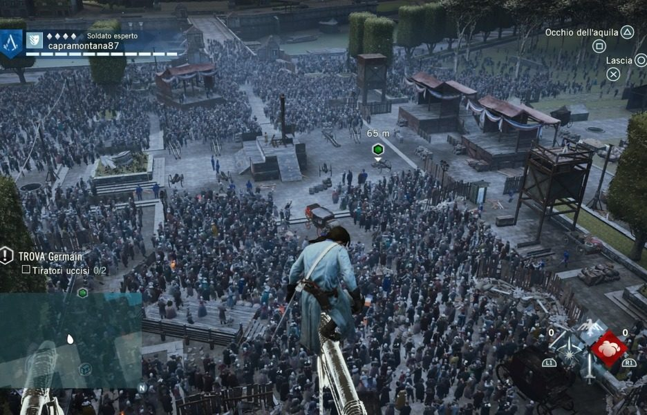 Assassin's Creed® Unity_20141118145437