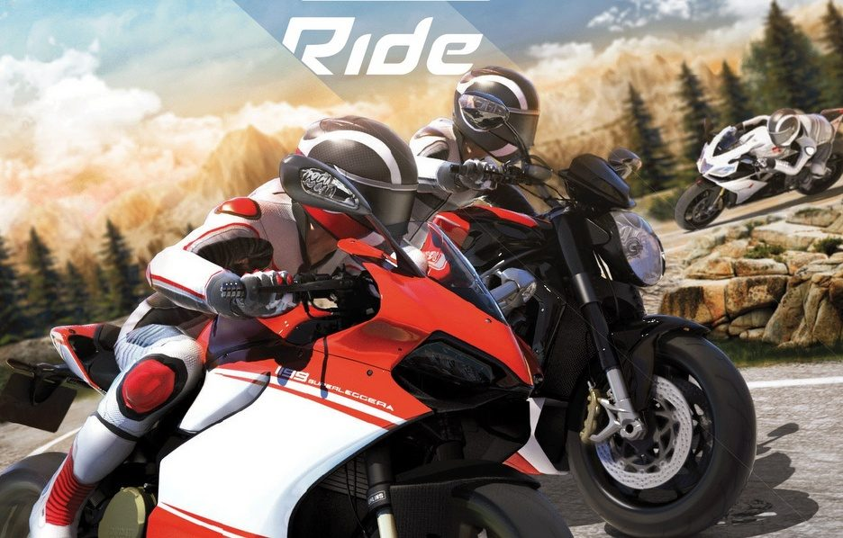 2D_RIDE_PS4_ITA