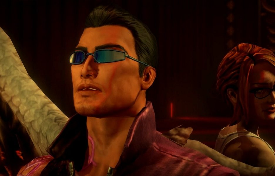 Saints Row_ Gat out of Hell_20150125125536
