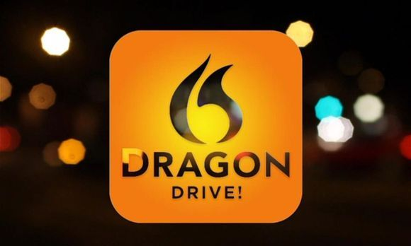 nuance-dragon-drive-100539266-large