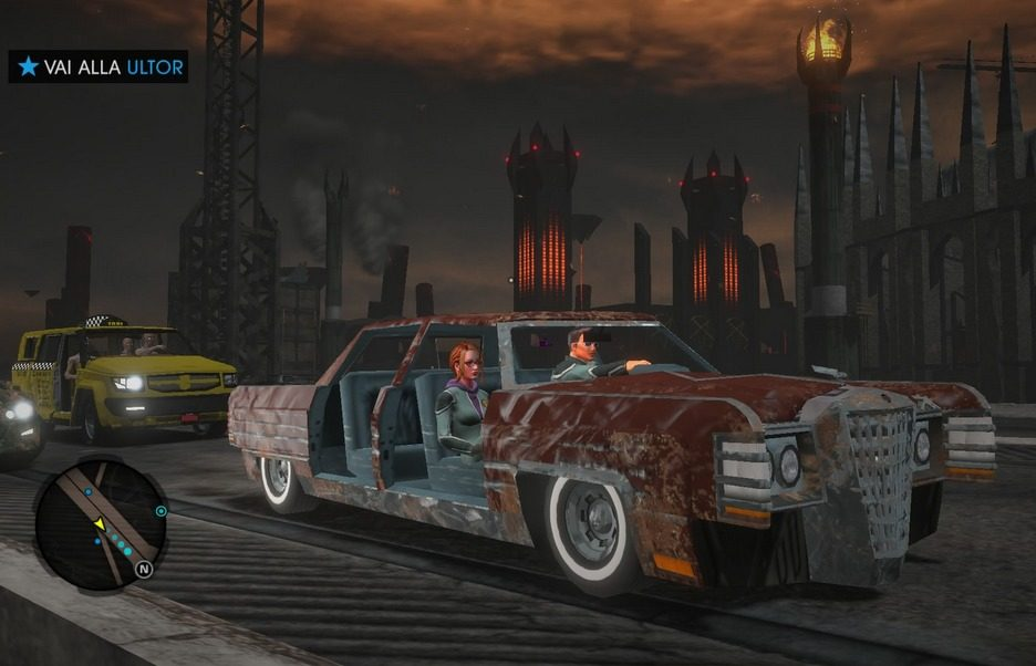 Saints Row_ Gat out of Hell_20150123200215