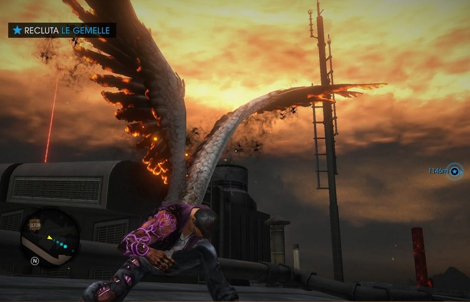 Saints Row_ Gat out of Hell_20150123201836