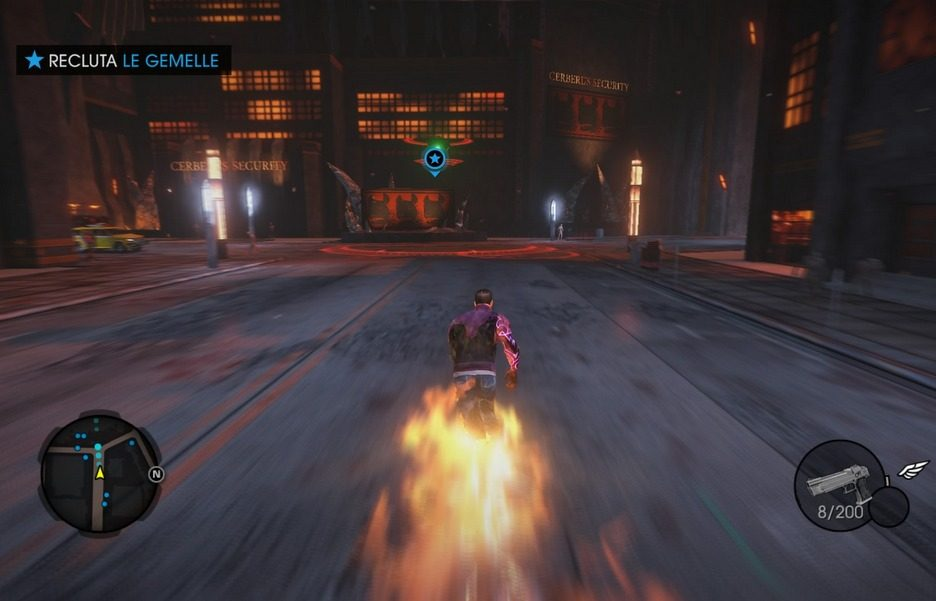 Saints Row_ Gat out of Hell_20150123201919