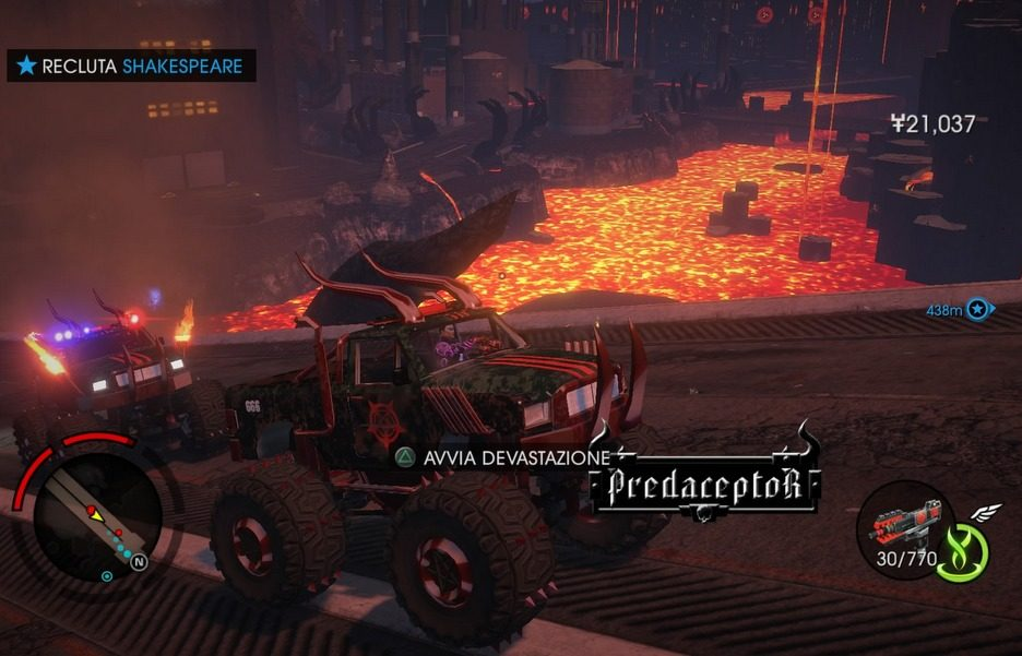 Saints Row_ Gat out of Hell_20150123204428