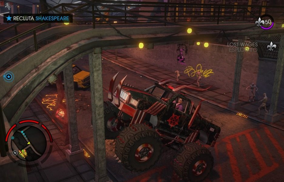Saints Row_ Gat out of Hell_20150123204448