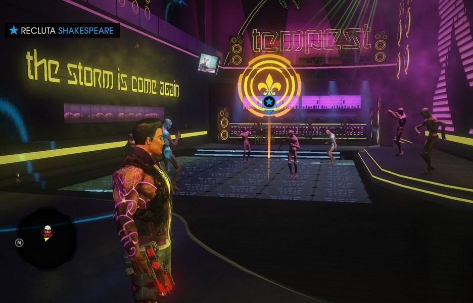 Saints Row_ Gat out of Hell_20150123215412