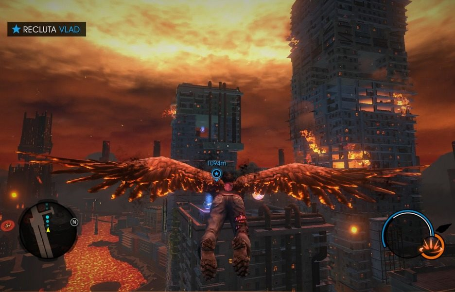 Saints Row_ Gat out of Hell_20150123220227