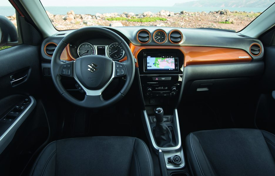 06_All-New_VITARA_Interior