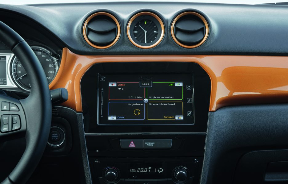 07_All-New_VITARA_Interior