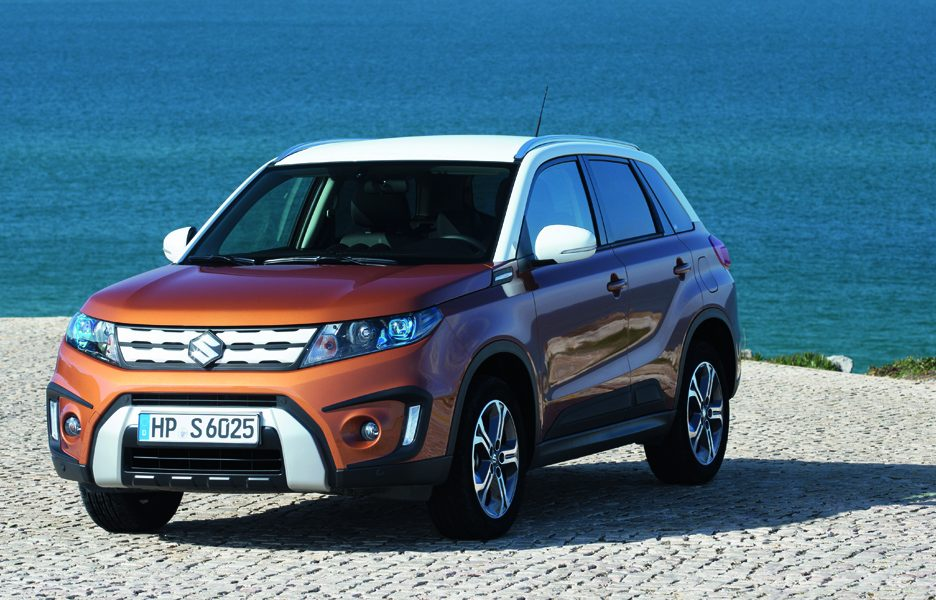 08_All-New_VITARA_Rugged