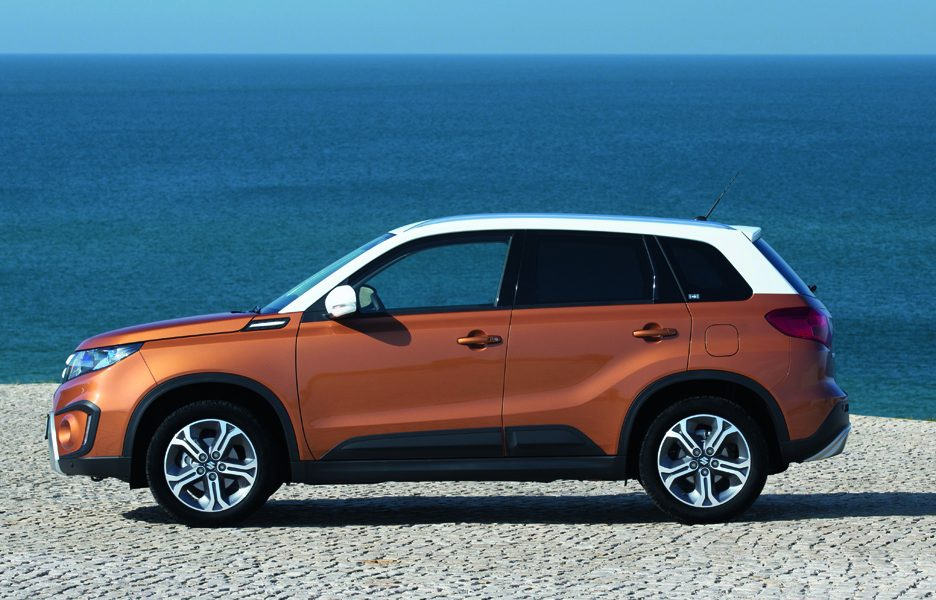 12_All-New_VITARA_Rugged