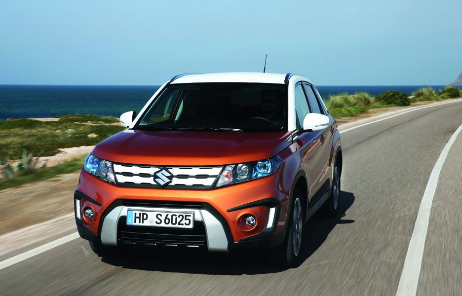 29_All-New_VITARA_Rugged