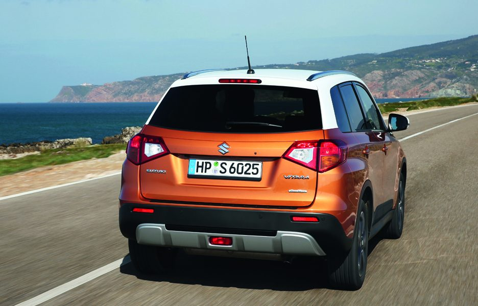 28_All-New_VITARA_Rugged