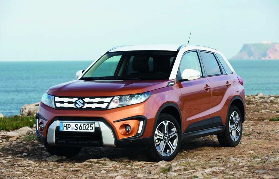 34_All-New_VITARA_Rugged