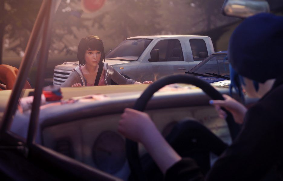 LifeIsStrange_Screenshot_CARPARK_EMBARGO30_1422371012.01.20150_02
