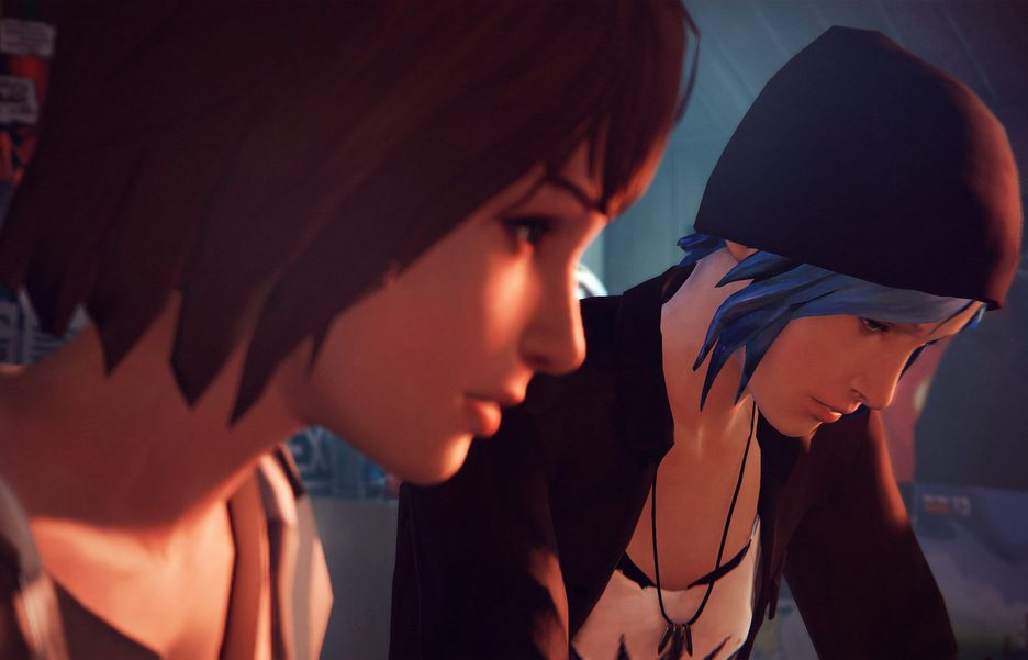 LifeIsStrange_Screenshot_CHLOESROOM_EMBARGO30_1422371017.01.20150_02