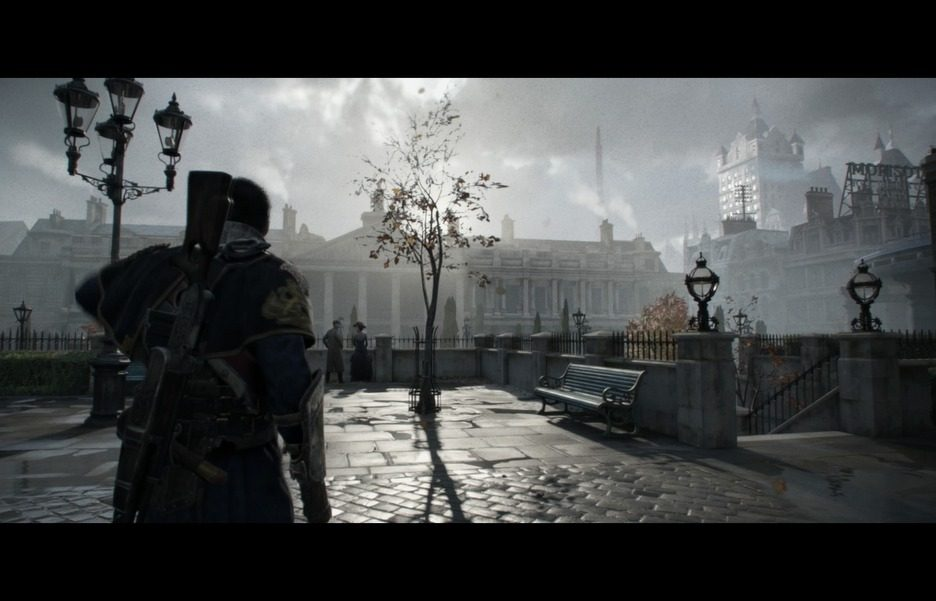 The Order_ 1886_20150223152722