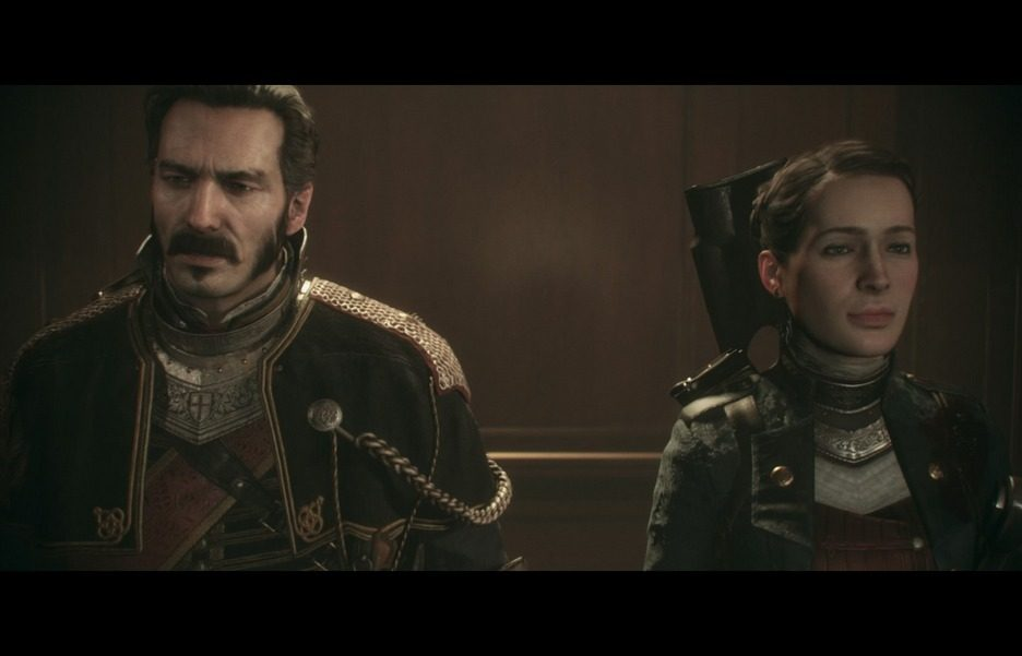 The Order_ 1886_20150223153633