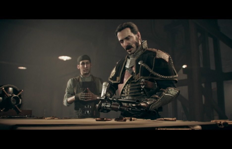 The Order_ 1886_20150223160443