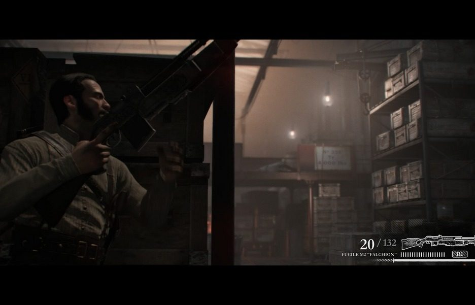 The Order_ 1886_20150223210029