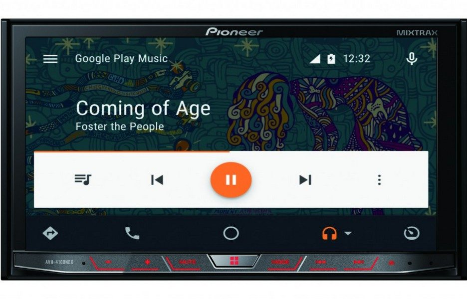 Pioneer-Android-AUTO-1024x608