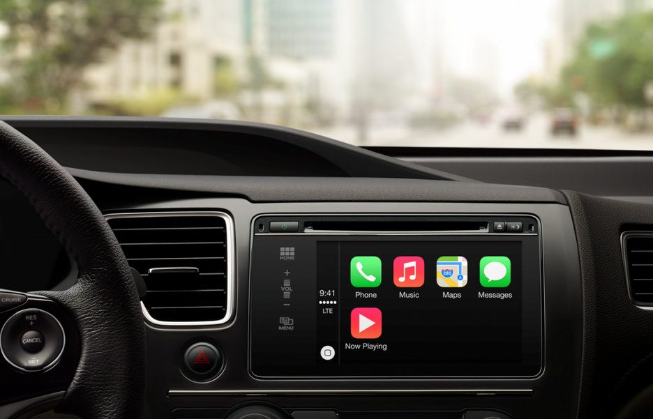 CarPlay screen-1200-80