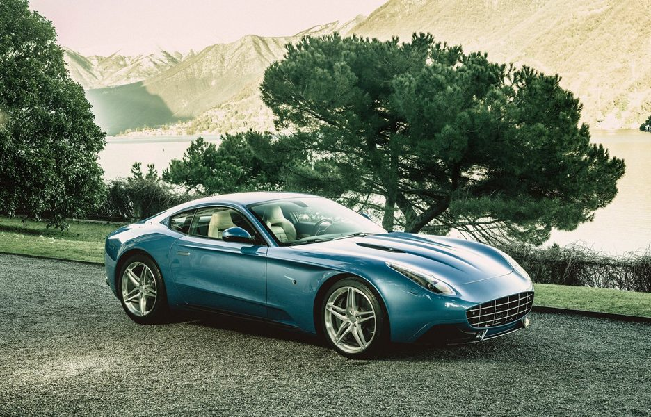 Ferrari-F12 Berlinetta Lusso by Touring 2015