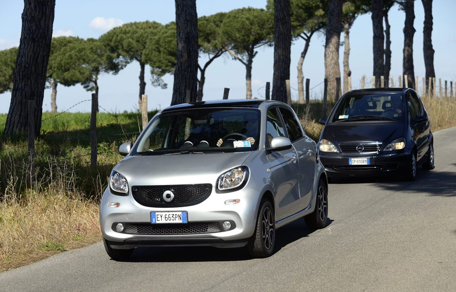 smart_forfour_90_(11)