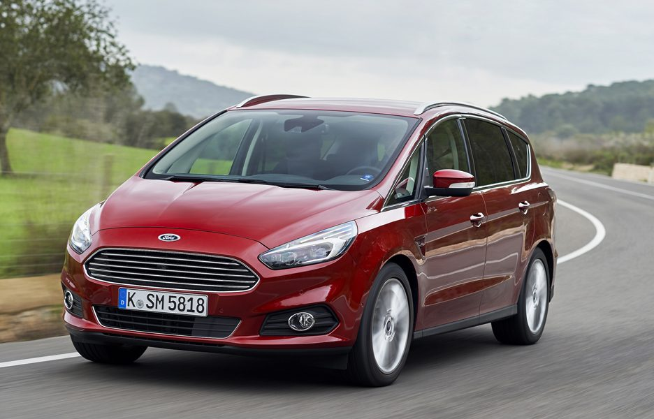 FordS-MAX_2015_001