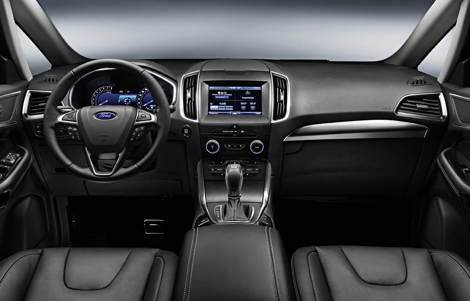 Ford-S-MAX_05