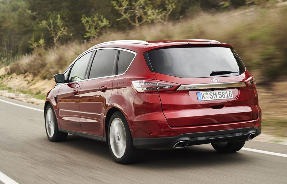 FordS-MAX_2015_002