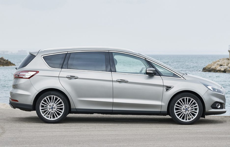 FordS-MAX_2015_018
