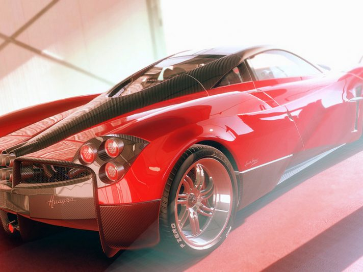 Project CARS gira sui vostri PC? Rivelati i requisiti