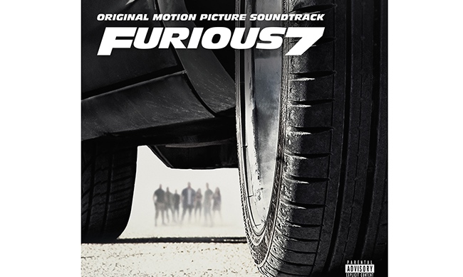 fast-and-furious-7-album-cover-2015-billboard-650