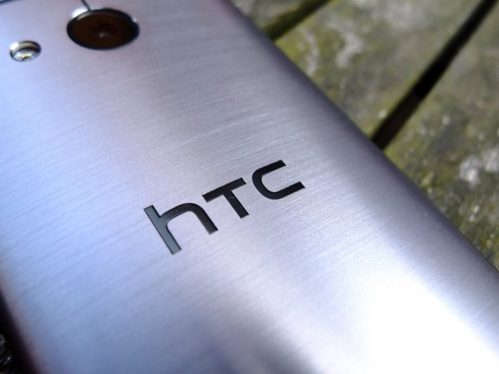 HTC pronta a fare concorrenza a Google