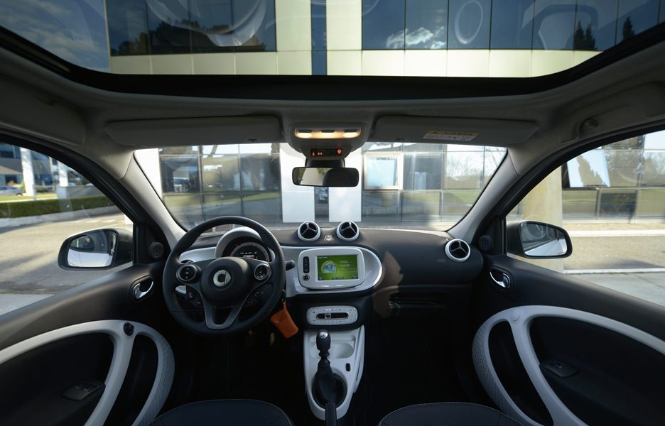 smart_forfour_90_(18)