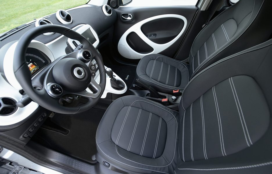 smart_forfour_90_(20)