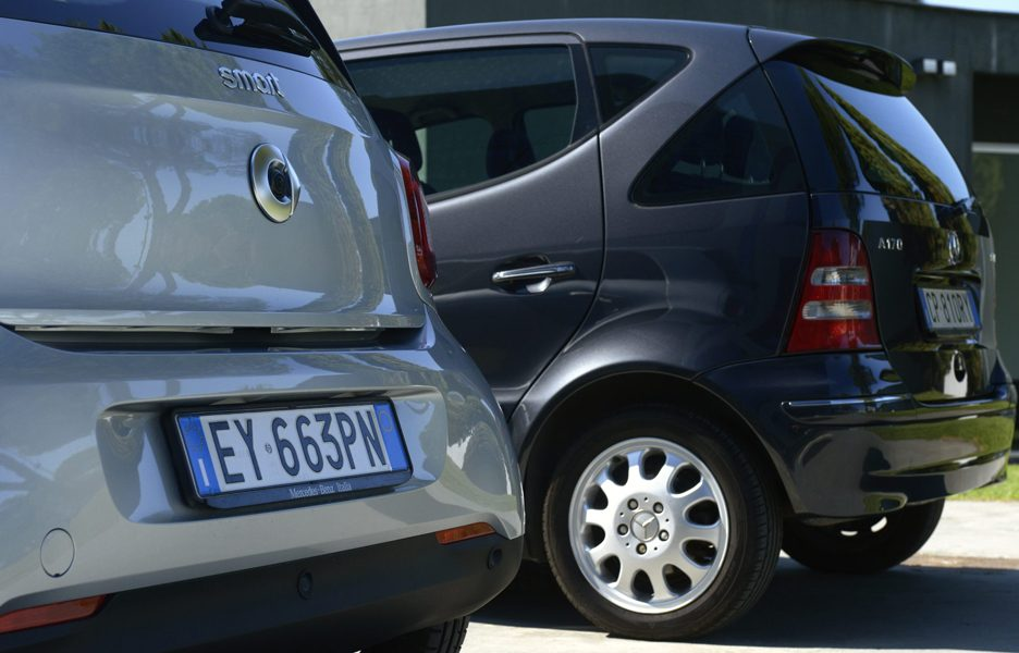 smart_forfour_90_(31)