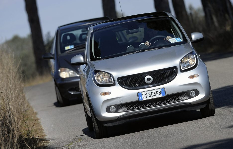smart_forfour_90_(6)