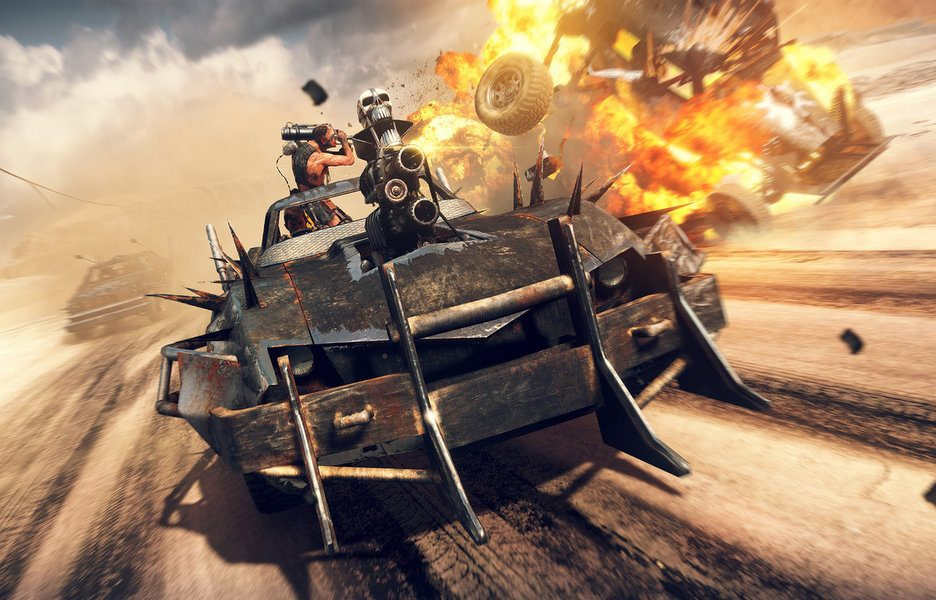 mad-max-screen-13-ps4-us-23apr15